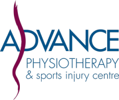 Advance Physiotherapy